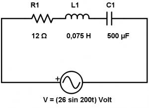 Rangkaian-R-L-C-1 (1)
