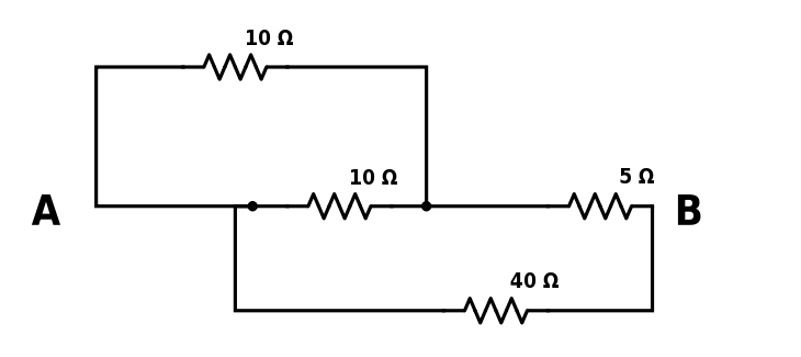 01-listrik-arus-searah