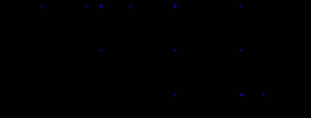 Kumpulan Soal Dan Pembahasan Fisika Listrik Dinamis Listrik Arus Searah Laman 2 Dari 3