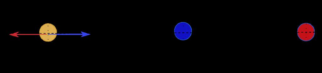 medan-listrik-1-2
